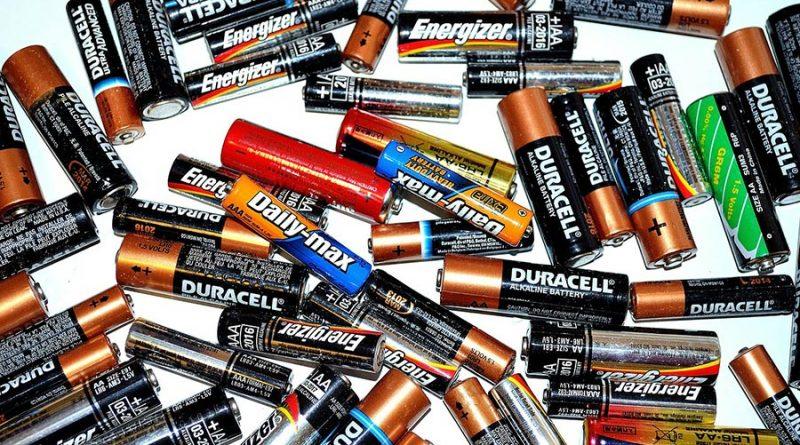 Dobre akumulatorki do aparatu mają przede wszystkim dużą pojemność oraz są odporne na najtrudniejsze warunki atmosferyczne.