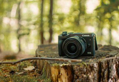 Do 500 zł mamy szeroki wybór kompaktowych aparatów cyfrowych.