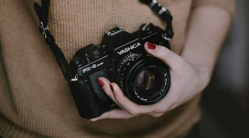Przedstawiamy Wam wskazówki, którymi powinien podążać każdy z Was, aby zostać dobrym fotografem.